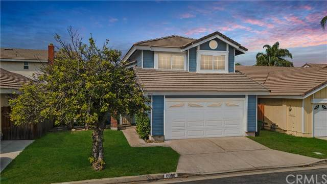 8958 Avalon Street, Rancho Cucamonga, CA 91701 (#CV20187900) :: Mainstreet Realtors®