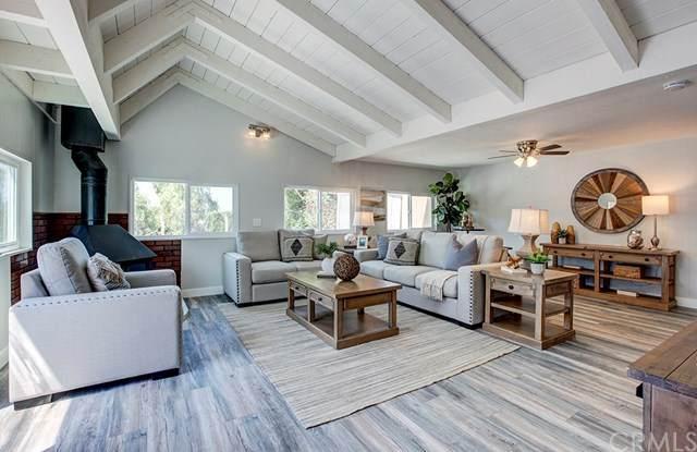 299 San Dimas Avenue, Oceanside, CA 92057 (#OC20180510) :: Crudo & Associates