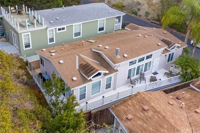 30802 Coast Hwy K49, Laguna Beach, CA 92651 (#LG20188695) :: Compass