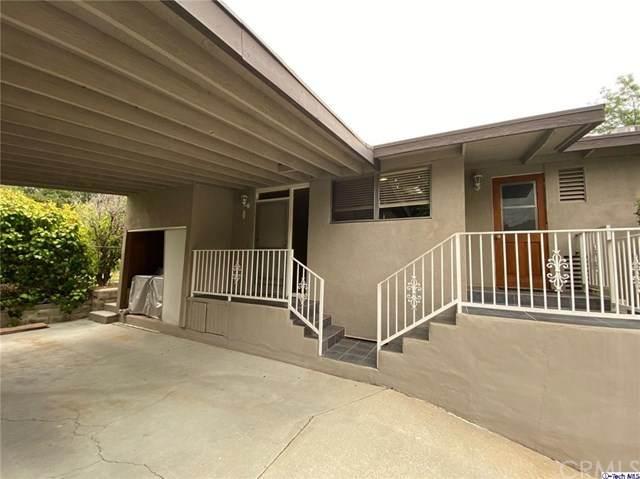 10727 Samoa Ave Avenue - Photo 1