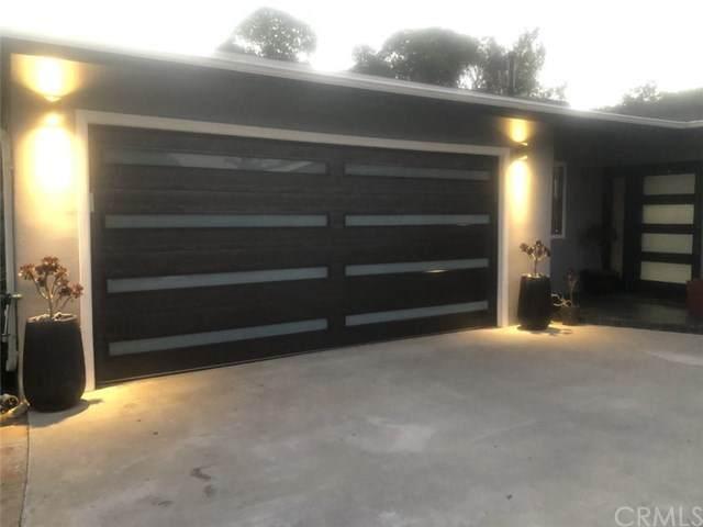 15059 Blackhawk Street, Mission Hills (San Fernando), CA 91345 (MLS #PW20188746) :: Desert Area Homes For Sale