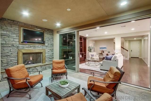15923 Babcock Street, San Diego, CA 92127 (#200044177) :: Massa & Associates Real Estate Group | Compass