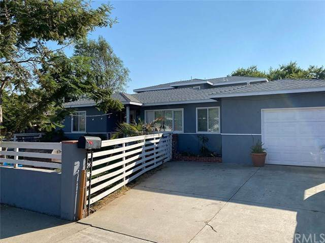 639 N Midway Drive, Escondido, CA 92027 (#OC20188734) :: Hart Coastal Group