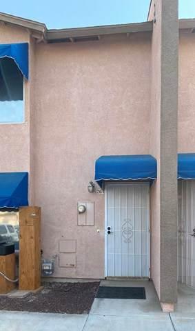 264 9th Street - Photo 1