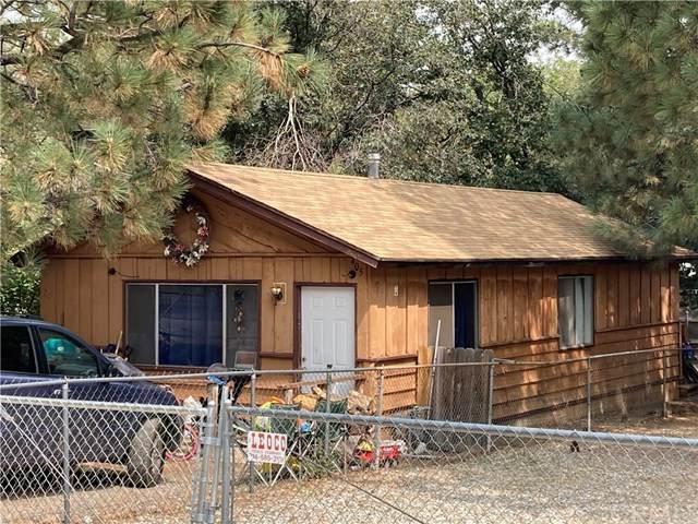 405 Holmes Lane, Sugarloaf, CA 92386 (#EV20187292) :: Crudo & Associates