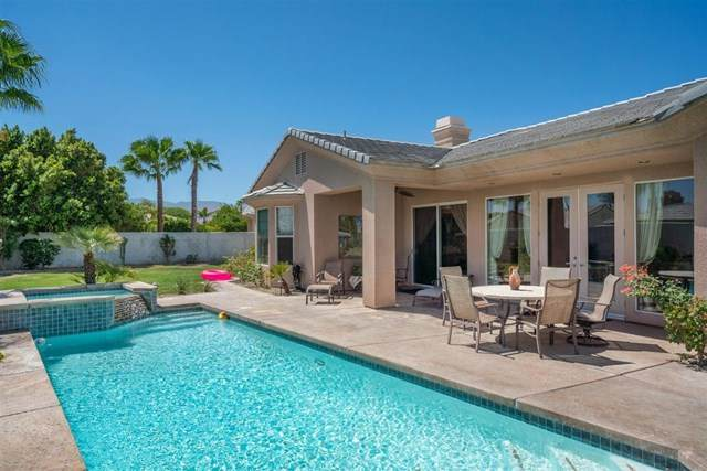 6 Maurice Court, Rancho Mirage, CA 92270 (#219049406DA) :: The Laffins Real Estate Team