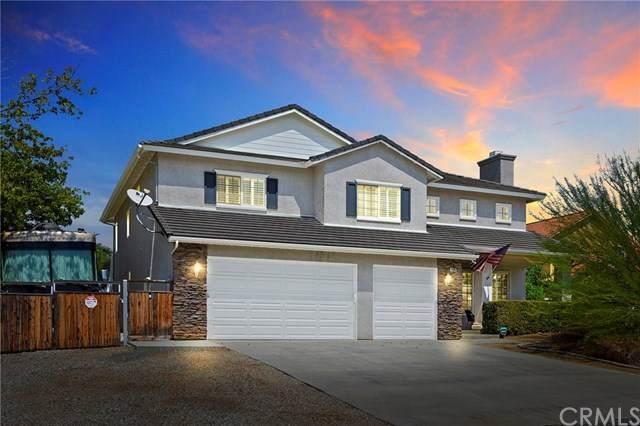 14062 Quailridge Drive - Photo 1
