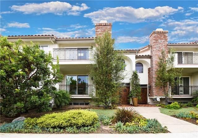 1219 S Catalina Avenue, Redondo Beach, CA 90277 (MLS #SB20175707) :: Desert Area Homes For Sale