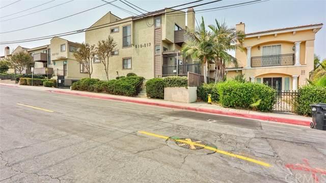 517 S Orange Avenue B, Monterey Park, CA 91755 (#WS20189075) :: The Najar Group