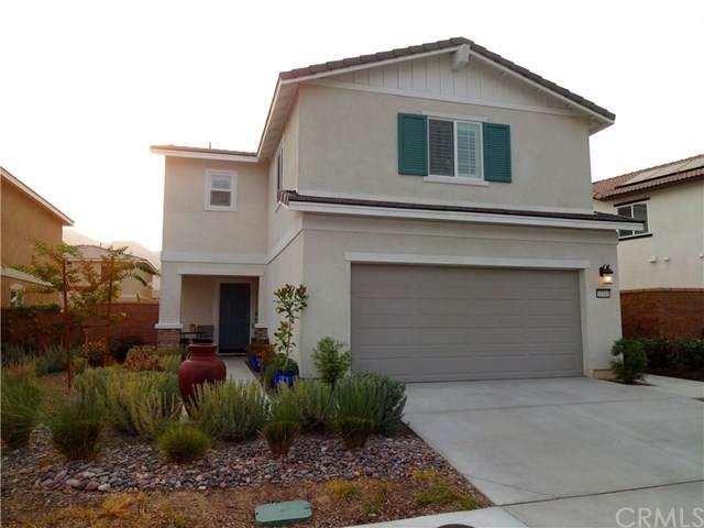 10341 Meadow Lark Avenue, Moreno Valley, CA 92557 (#SW20189047) :: American Real Estate List & Sell
