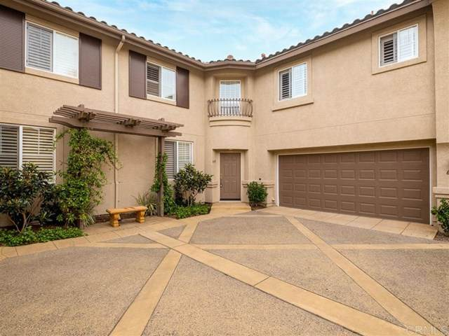 6474 Alexandri Circle, Carlsbad, CA 92011 (#200044277) :: Crudo & Associates