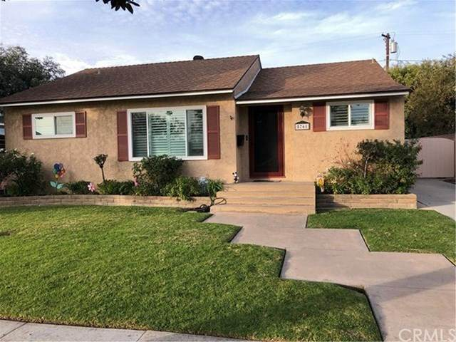 5761 E Scrivener Street, Long Beach, CA 90808 (#PW20188024) :: Team Forss Realty Group