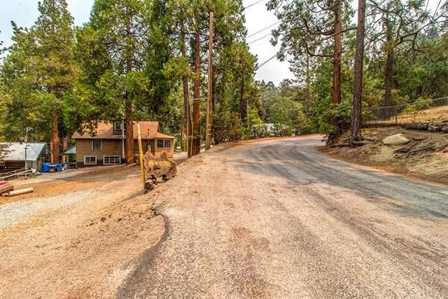 54100 Marian View Drive - Photo 1