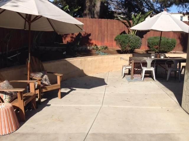 130 Cadmus, Encinitas, CA 92024 (#200044286) :: Massa & Associates Real Estate Group   Compass