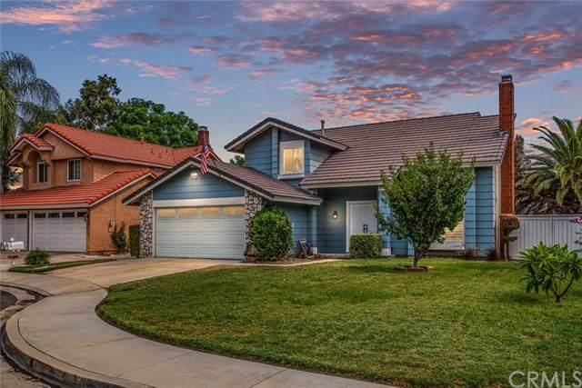 2851 Boise Creek Place - Photo 1