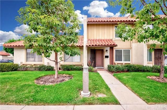 4771 Guadalajara Way, Buena Park, CA 90621 (#PW20189249) :: RE/MAX Empire Properties