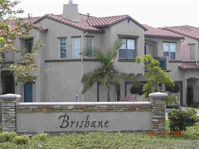 4494 Brisbane Way - Photo 1