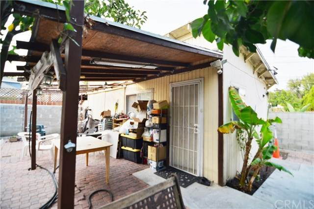 3013 Petite Court, Los Angeles (City), CA 90039 (#IV20188896) :: The Najar Group