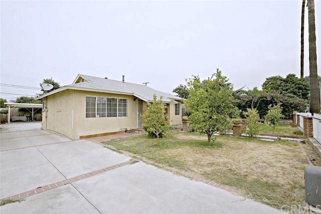 2555 El Toro Road, Duarte, CA 91010 (#AR20189278) :: The Najar Group