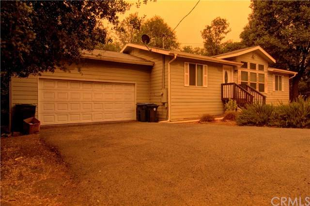 8030 Phillips Avenue, Clearlake, CA 95422 (#LC20188442) :: Better Living SoCal