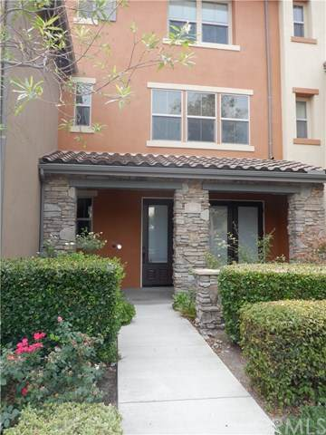 616 Asbury Street, Claremont, CA 91711 (MLS #CV20189427) :: Desert Area Homes For Sale
