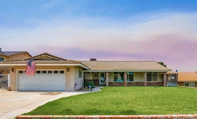 2600 Vine Avenue, Norco, CA 92860 (#PW20189488) :: The Ashley Cooper Team