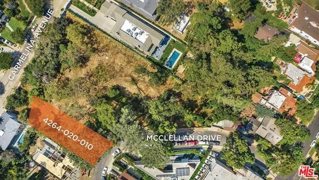 1175 Mcclellan Drive - Photo 1