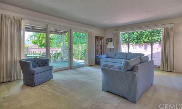 1403 Tulane Road, Claremont, CA 91711 (MLS #CV20183161) :: Desert Area Homes For Sale