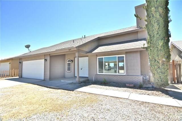 18468 Thomas Court, Adelanto, CA 92301 (MLS #EV20189119) :: Desert Area Homes For Sale