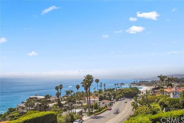 31365 Monterey Street - Photo 1