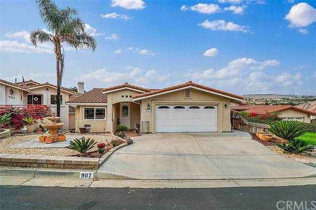 907 N 5th Street, Grover Beach, CA 93433 (#SP20189123) :: Anderson Real Estate Group