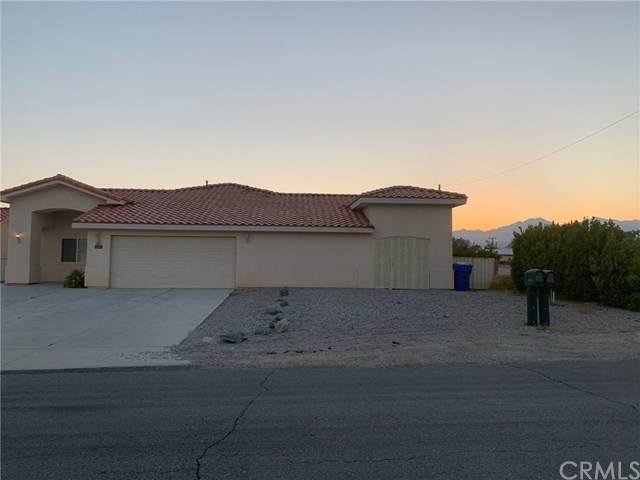 13019 Caliente Drive - Photo 1