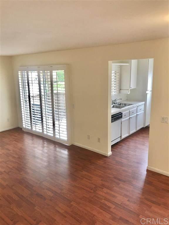 858 S S Rancho Santa Fe Rd C, San Marcos, CA 92078 (#200044470) :: The Laffins Real Estate Team