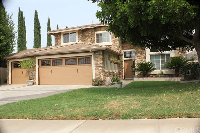 22810 Lark Street, Grand Terrace, CA 92313 (#EV20190002) :: Go Gabby