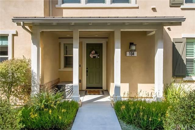 104 Jaripol Circle, Rancho Mission Viejo, CA 92694 (#OC20188379) :: Better Living SoCal