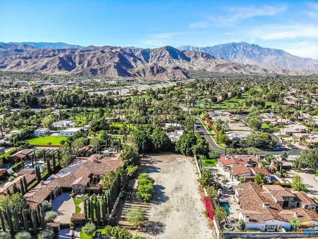 0 Rancho Clancy, Rancho Mirage, CA 92270 (#20631866) :: Zutila, Inc.