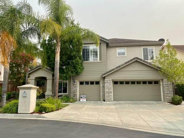 6042 La Spezia Place, San Jose, CA 95138 (#ML81808320) :: Crudo & Associates