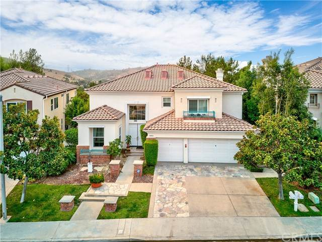 18953 Amberly Place, Rowland Heights, CA 91748 (#WS20187560) :: Team Forss Realty Group