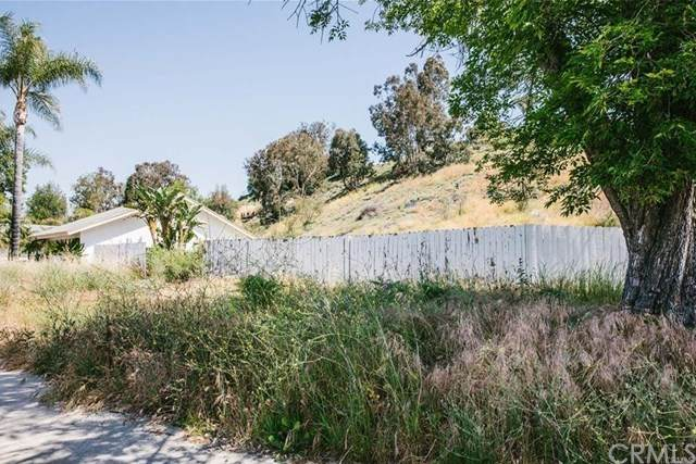 24452 Ferrocarril, Mission Viejo, CA 92691 (#OC20190080) :: Team Tami