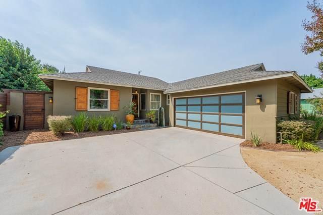 10029 Sophia Avenue, North Hills, CA 91343 (#20631614) :: Mainstreet Realtors®