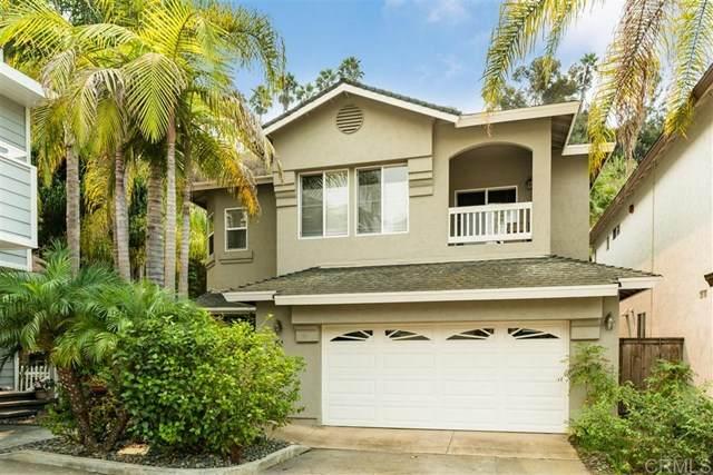964 Valley Ave, Solana Beach, CA 92075 (#200044553) :: Massa & Associates Real Estate Group | Compass