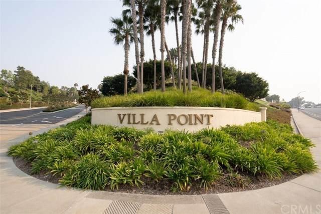 366 Villa Point Drive - Photo 1