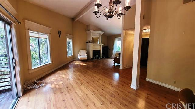 11639 Picturesque Drive - Photo 1