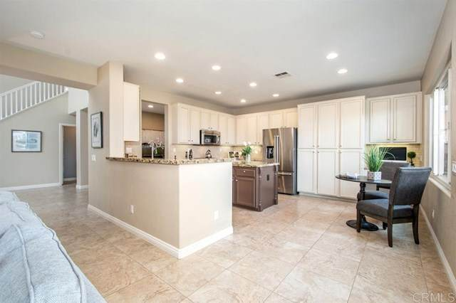 1760 Verdin Ct, Carlsbad, CA 92011 (#200044612) :: The Laffins Real Estate Team