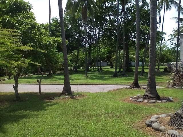 1 Boca Barranca - Photo 1