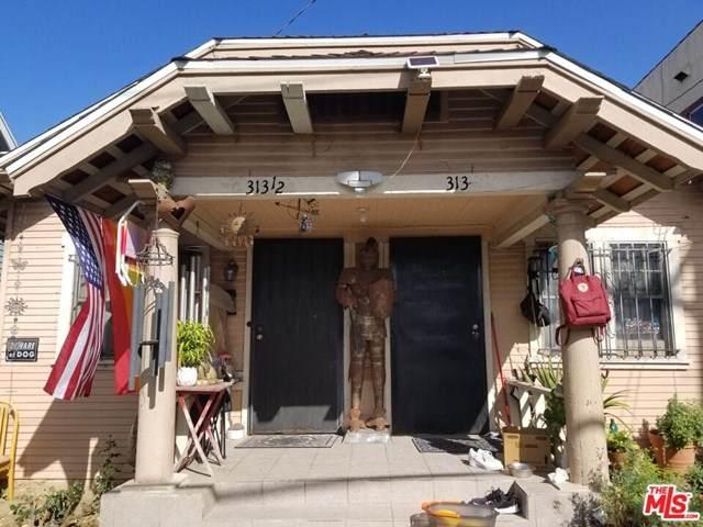 311 Burlington Avenue - Photo 1