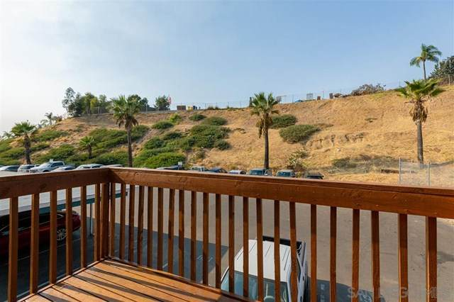 1687 Pentecost Way #7, San Diego, CA 92105 (#200044617) :: The Laffins Real Estate Team