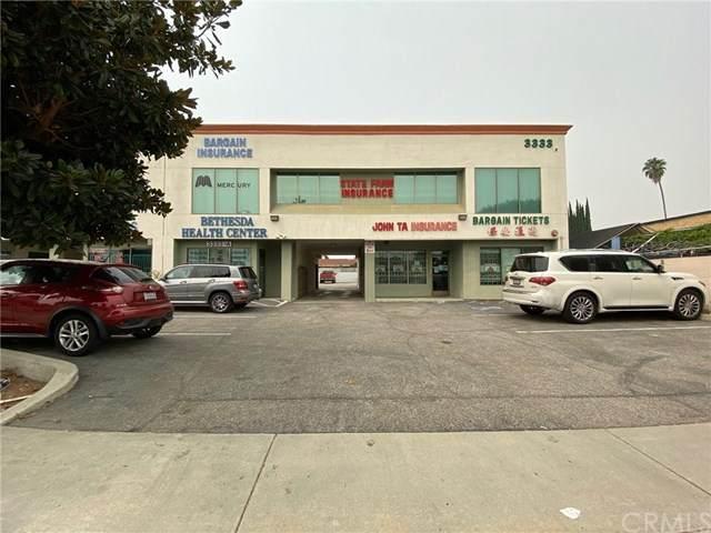 3333 San Gabriel Boulevard - Photo 1
