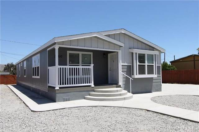 21683 Dunn Street, Wildomar, CA 92595 (#SW20146784) :: Camargo & Wilson Realty Team