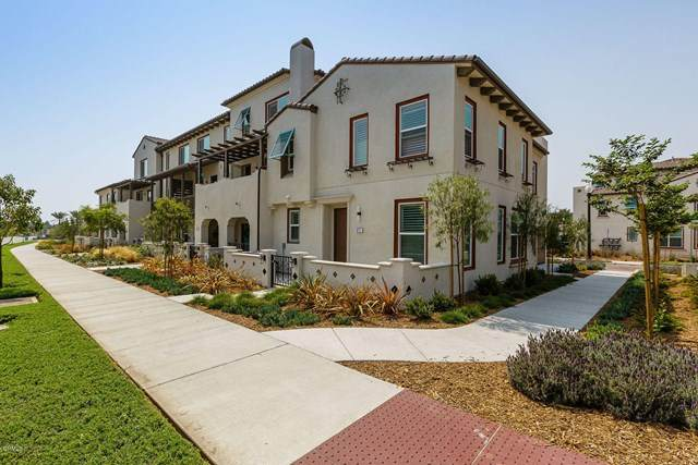 671 Earl Joseph Drive, Camarillo, CA 93010 (#V1-1303) :: The Najar Group